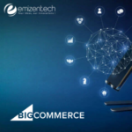 Group logo of TOP Bigcommerce Development Services USA