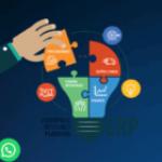Group logo of Webdesk ERP