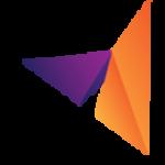 Group logo of Visionary Logo Designs