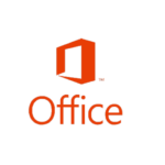 Group logo of Install Office 365