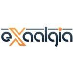 Group logo of Exaalgia
